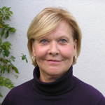 Connie Lohuis