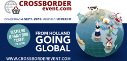 Cross Border Event