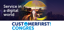 CustomerFirst Congres