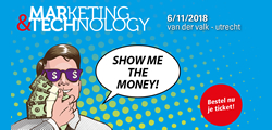 Marketing & Technology