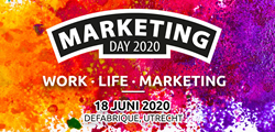 NIMA Marketing Day