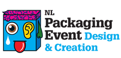NL Packaging Event