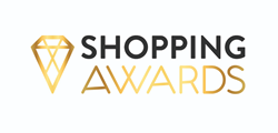 Uitreiking Shopping Awards
