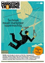 MarketingTribune 03