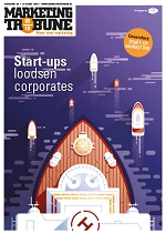Coverstory start-upmarketing