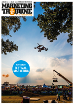 Coverstory Festivalmarketing