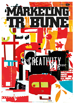 MarketingTribune 07