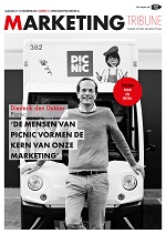 MarketingTribune 18