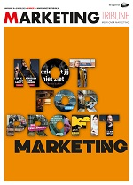MarketingTribune 08