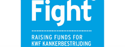 De Persgroep kiest Fight Cancer voor Creative Press Challenge 2015