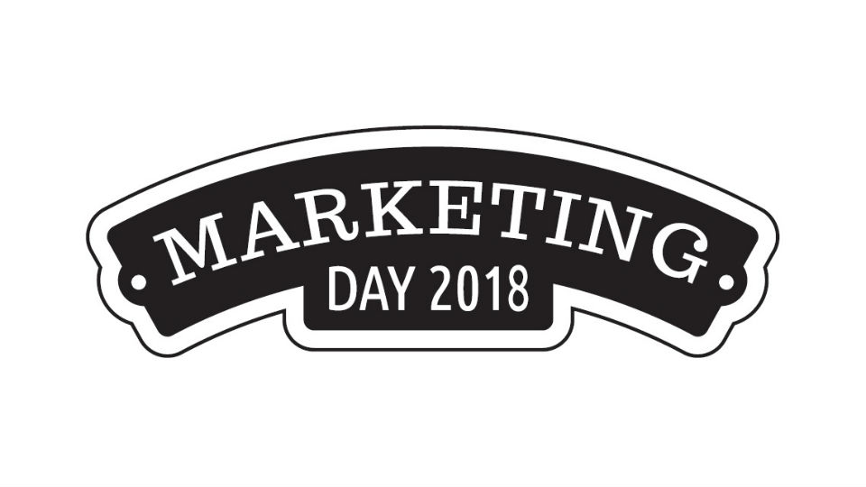 Adviesraad gezocht voor Nima Marketing Day 2018