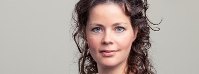 [Interview] Monique Rutten strateeg DDMA over big data