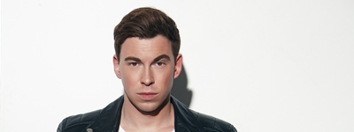 Hardwell en Quick2music