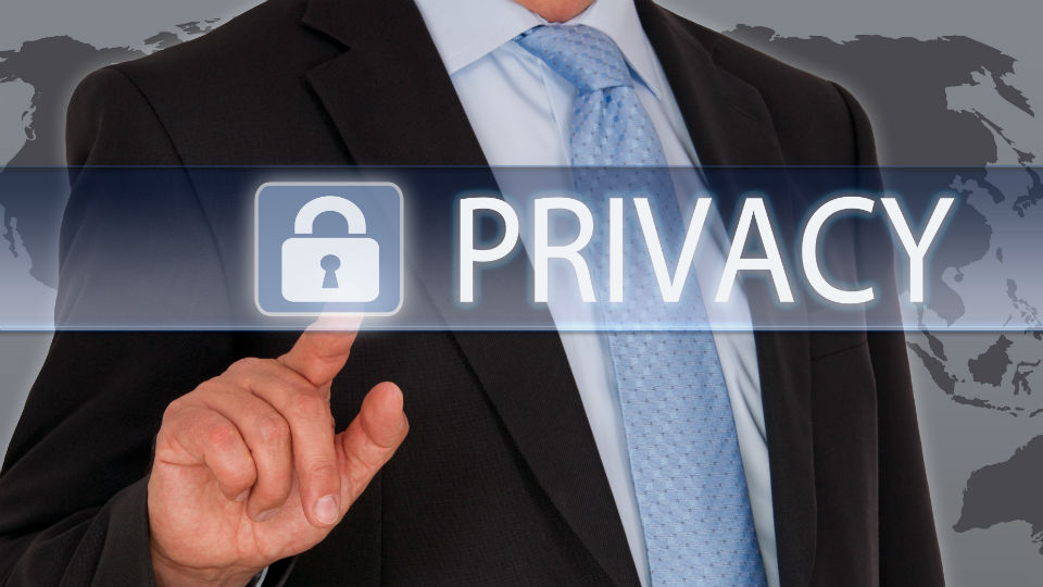 Privacy Monitor: consument wil meer controle op data