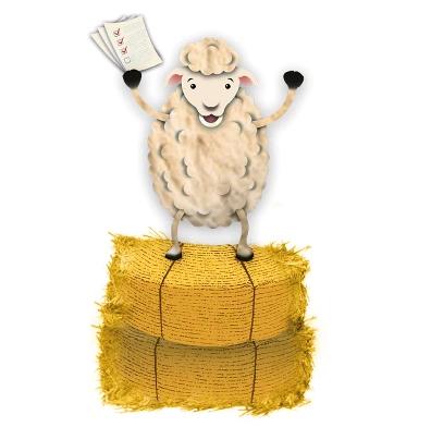 De lessen van een schaap | MarketingTribune Business-to ...
