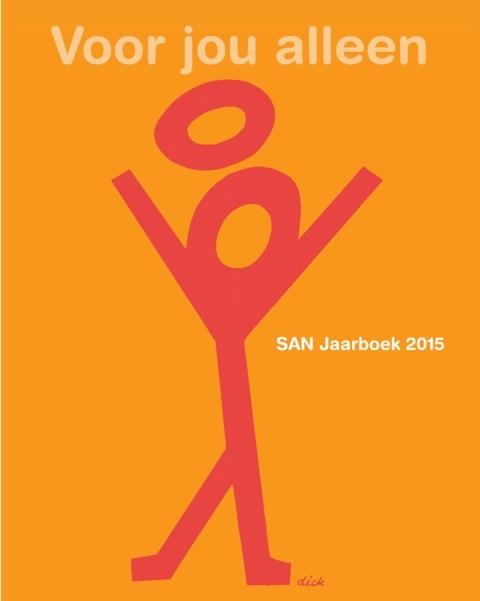 Citaten Voor Jaarboek : San jaarboek voor jou alleen marketingtribune bureaus