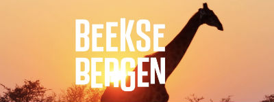 Beekse Bergen kiest voor Today is Canday