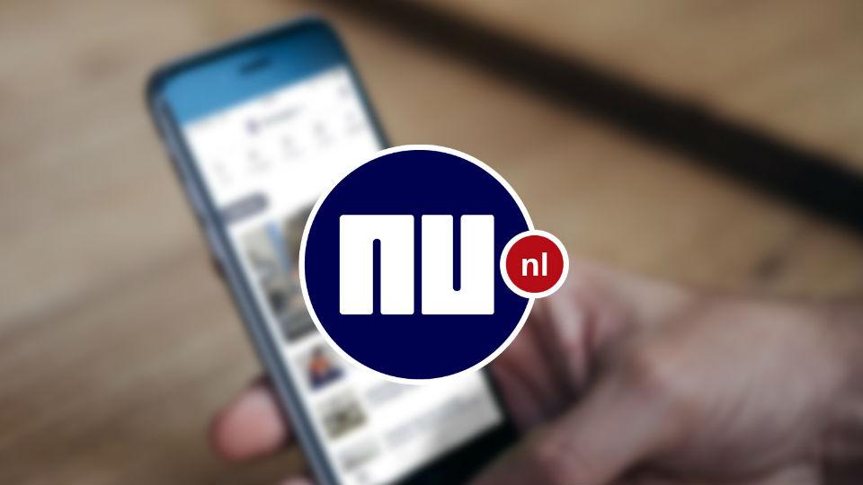 NU.nl kiest voor Fitzroy