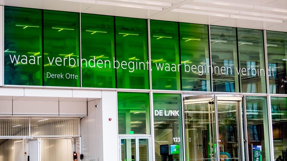 c746b871f9610b Achtung wint pitch om nieuwe merkstrategie KPN | MarketingTribune ...