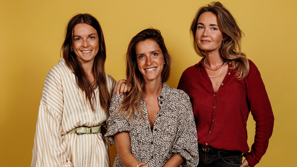 MediaMonks fuseert met Influencer Marketing Agency