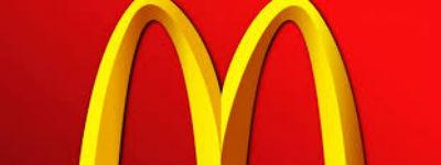 Marketingtribune de grenzen verkennen van de geloofwaardigheid 17 kilo afvallen met mcdonald - De geloofwaardigheid ...