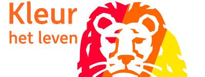 Ing op pride amsterdam 39 kleur het leven 39 marketingtribune contentmarketing - Kleur harmonie leven ...