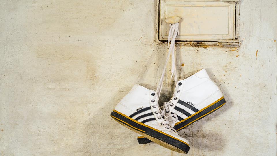 51370475260 Adidas kiest voor Coopr   MarketingTribune Contentmarketing