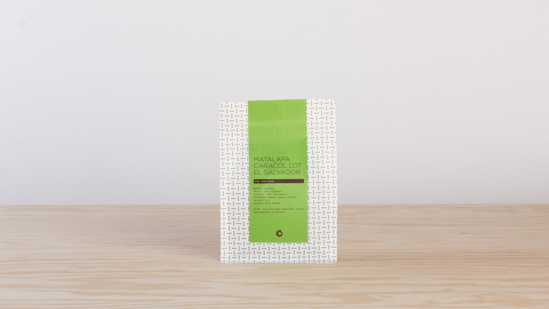 MarketingTribune | CoffeeCompany lanceert webshop | Design Goodhabitz
