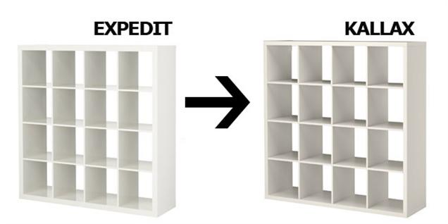 Billy Boekenkast Ikea. Cool Billy Boekenkast Wit Ikea Billy ...