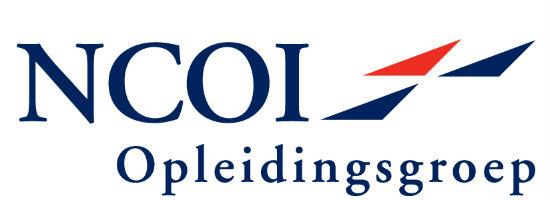 NCOI-oud-logo-550.jpg