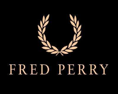 Nieuw hoofdkantoor voor modemerk Fred Perry ...