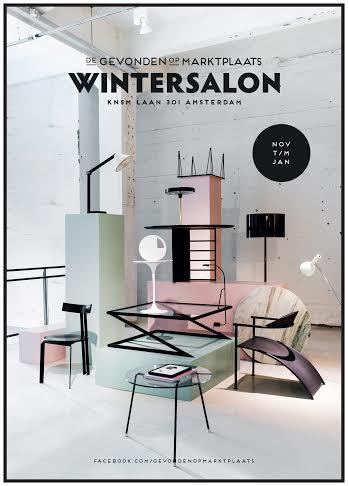 Design Stoelen Tweedehands Marktplaats.Marktplaats Designitems In Winkel Amsterdam Marketingtribune Design