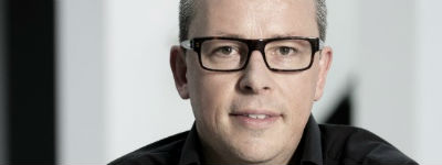 Pierre Leclercq nieuwe head of styling Kia Motors