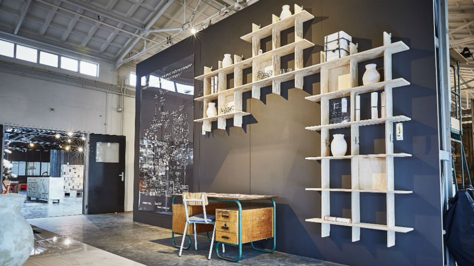 piet hein eek ontwerpt nieuwe collectie ikea marketingtribune design. Black Bedroom Furniture Sets. Home Design Ideas