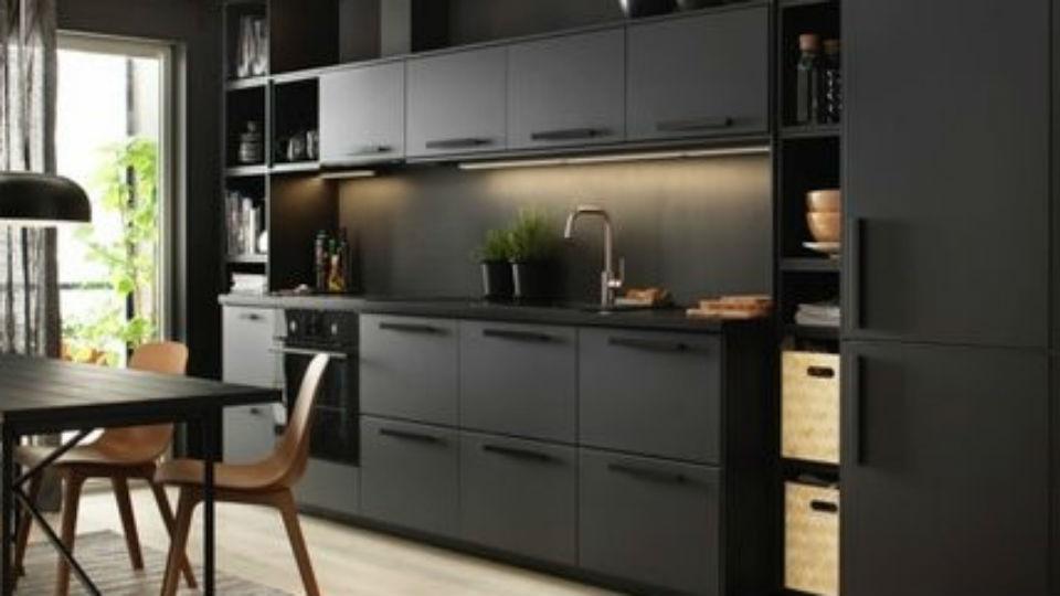 Blauw Keuken Ikea : Drie red dot awards voor ikea marketingtribune design