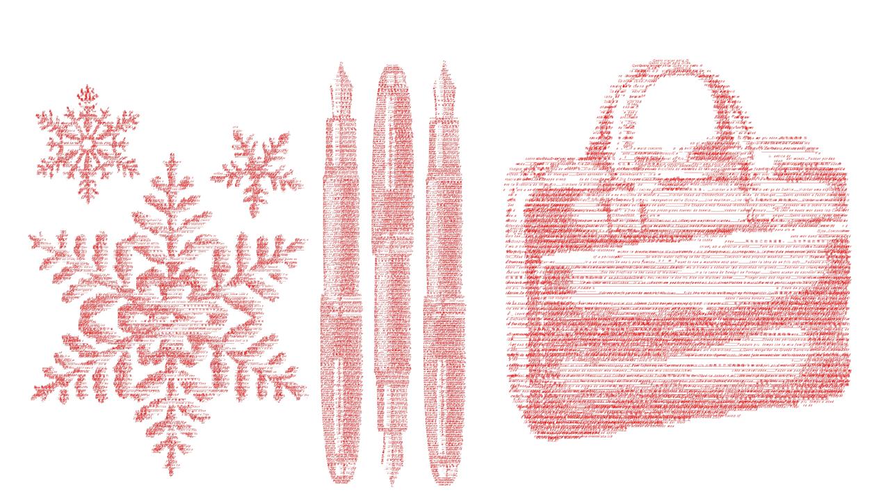 Studio Jean Marc Gady studio jean marc gady ontwerpt schrijfrobot voor montblanc