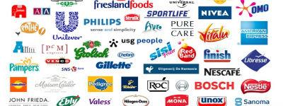 Afbeeldingsresultaat voor merken