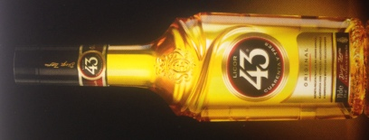 Licor 43 lanceert nieuwe marketingcampagne