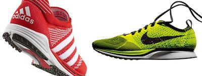 3aef8d4220b [onderzoek] Sneakers meest verkocht schoeisel in Nederland - Nike en Adidas  domineren