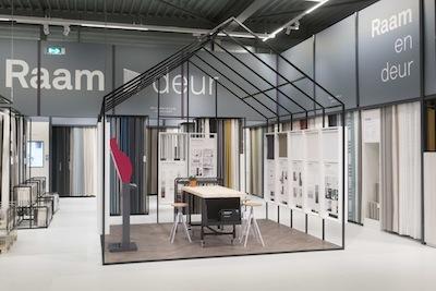 Schuifdeur Douche Karwei : Wc rolhouder karwei amazing design badkamer weert grijs sanitair