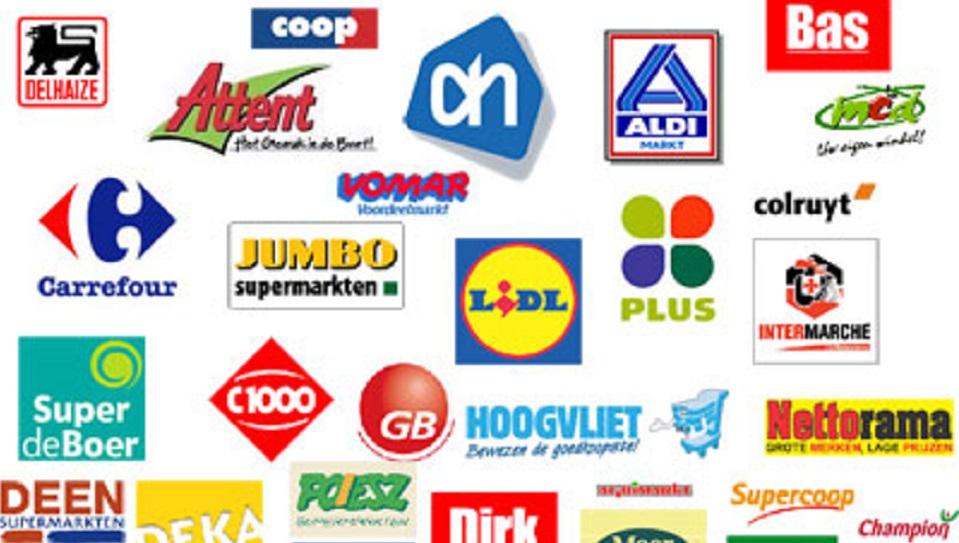 Dirk ( supermarkt ) - Wikipedia