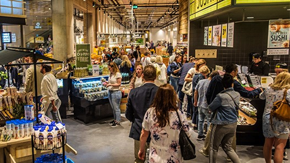 Jumbo Viert Opening 600ste Winkel Marketingtribune Food En Retail