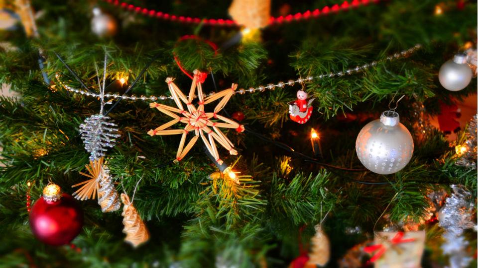 Nederlands gezin kiest voor traditionele kerst marketingtribune