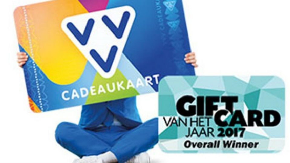 Vvv Cadeaukaart Nu Ook In Te Wisselen Bij Wehkamp