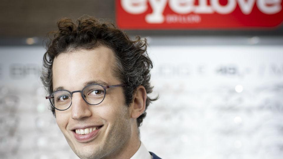 e2642e80b9f68a Eyelove wint slag om richtlijnen oogmeting