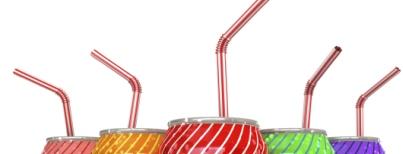 Marketingtribune de kleur van de verpakking food en retail - Kleur associatie ...