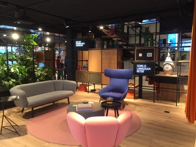 Ing Kantoor Amsterdam : Ing wholesale banking ing wb