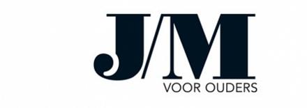 Jm Voor Ouders Gaat Door Bij Mama Media Group Marketingtribune Media