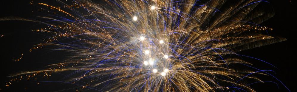 450 000 Nederlanders Wensen Elkaar Online Een Gelukkig Nieuwjaar