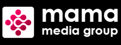 Mama Media Group Haalt Financiering Op Bij Mkb Impulsfonds
